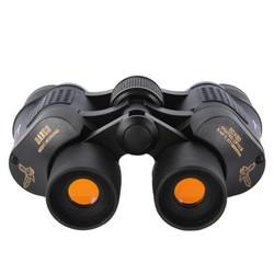 MyXL Outdoor Telescoop 60x60 Coated Optics Dag/nachtzicht Werken Jacht Militaire Hoge Verrekijkers Anti-fog HD Outdoor