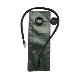 MyXL 3L Water Bag Blaas Klimmen Drinksysteem Wandelen Survival Pouch Rugzak