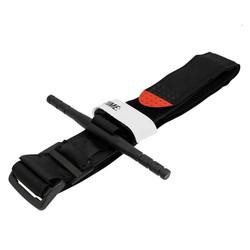 MyXL Outdoor Ehbo-kits Combat Toepassing Snelsluiting Medische Tourniquet Bandjes