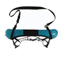 MyXL Recurve Compound Bow Bag Beschermen Bowstring voor Shotting Jacht vrouwen rest pijl hoofd carbon Carrier pesca boogschieten Accessoire