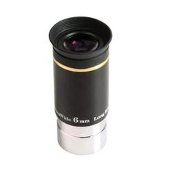 MyXL Celestron telescoop oculair onderdelen uw6mm groothoek oculair astronomische telescoop onderdelen