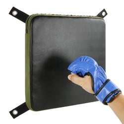 MyXL Vierkante Foam Boksen Bag Vechten Pad Muur Bokszak Effen Muur Pad Ponsen Sand Bag Doel Taekwondo Karate Battle Training