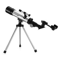 MyXL SUNCORE F36050 HD Monoculaire Telescoop Professionele Power Zoom Lange Range Spotting Scope Verrekijkers Telescoop Groothoek Jacht