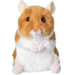 MyXL MUQGEW Grappige Fidget Speelgoed Praten Hamster Elektronische Huisdier Praten Pluche Buddy Muis voor Kids Funny speelgoed Jouet Enfant Z06