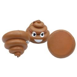 MyXL MUQGEW Squishy Crazy Kruk Squeeze Poo Trage Stijgende squishi anti stress funny gadgets Fun Speelgoed Stress Cure Decor