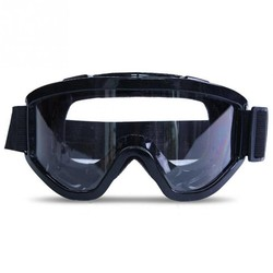 MyXL Skiën Snowboard Sneeuwscooter Anti-fog Bril Winddicht Stofdicht Bril Skate Ski Zonnebril Eyewear <br />  MyXL