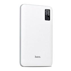 MyXL 30000 mAh 3USB Power Bank Externe Batterij Draagbare Oplader Bateria Externa Pack Li-Polymer poverbank voor Mobiele telefoon <br />  Hoco