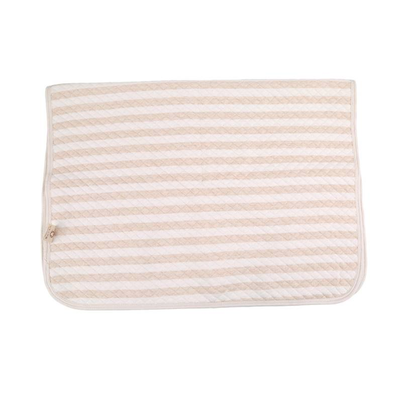 Herbruikbare Luiers Matras Katoen Infant Reizen Huis Waterdicht Wasbaar Mat Cover Aankleedkussen Lui