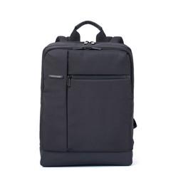 MyXL Rugzak voor Reizen &amp; Business met 3 Zakken Grote Compartimenten Rugzak 17L Capaciteit Studenten Laptop Tas Mannen <br />  Xiaomi