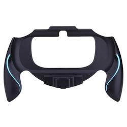 MyXL Anti-slippen Comfortabele Joypad Bracket Holder Handvat Handgreep Case voor Sony psv1000 Psvita PS Vita PSV 1000 Gamepad HandGrip <br />  ALLOYSEED