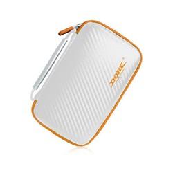 MyXL 3 in 1 EVA Reizen Opslag Carring Bag case Pouch voor Nintendo2 DSLL2DS XL Beschermende Kit w/Screen Film Stylus Pen