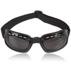 MyXL Opvouwbare Winddicht en Stofdicht Retro langlaufen Bril Bril Voor Motorfiets/Skiën motorfiets wild goggles