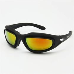 MyXL Militaire zonnebril