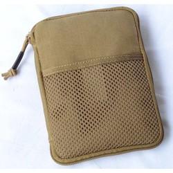 MyXL ROCOTACTICAL EDC Outdoor Sport Taille Tassen Leger Fan Tactische Pocket Organizer runn tassen voor iphone 6 plus sumsang note 2 3 4