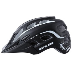 MyXL Fietshelm Professionele Ultralight Integraal gevormde 19 Ventilatieopeningen Mountainbike Helm Fietshelm