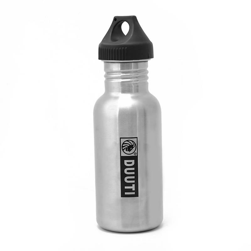 500 ML-750 ML Rvs Fiets Water MTB Rijden Fietsen Water Drink Waterkoker Fiets Accessoires