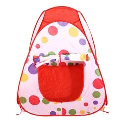 MyXL Baby Spelen Tent Kind Kids Indoor Outdoor Huis Grote Draagbare Oceaan Ballen Grotegames spelen