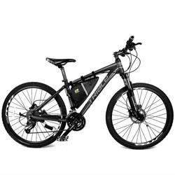 MyXL KingsirWaterdichte Fietsen Voor Driehoek Tas Weg Mountainbike Fiets Voor Tube Frame Bag Telefoon Pouch Case Gereedschapstas