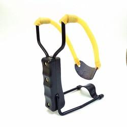 MyXL 1 StksFolding Pols Brace Sling SKatapult Hoge Snelheid Jacht Catapult Outdoor Krachtige Tool Pols-lock