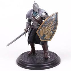 MyXL Dark Souls Faraam Knight/Artorias De Abysswalker PVC Figuur Collectible Model Speelgoed 2 Stijlen