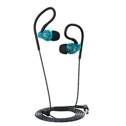 MyXL Originele Langsdom Stereo Sport Oordopjes voor Telefoon Ear Telefoon Oortelefoon met Microfoon Sport Headset voor Telefoon Fone De Ouvido