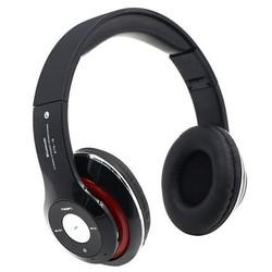 MyXL HOT-4 IN 1 Multifunctionele Hoofdtelefoon Bluetooth Draadloze Stereo Hoofdtelefoon Sport Muziek MP3 MP3 Insert Micro-SD/TF/FM Card