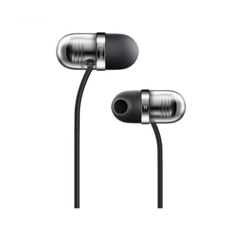 MyXL 100% Originele Xiaomi Capsule Oortelefoon Zuiger Air In-Ear Koptelefoon Met microfoon Afstandsbediening Voor Telefoon Xiaomi Hongmi M5 M4 MAX Huawei 3.5mm