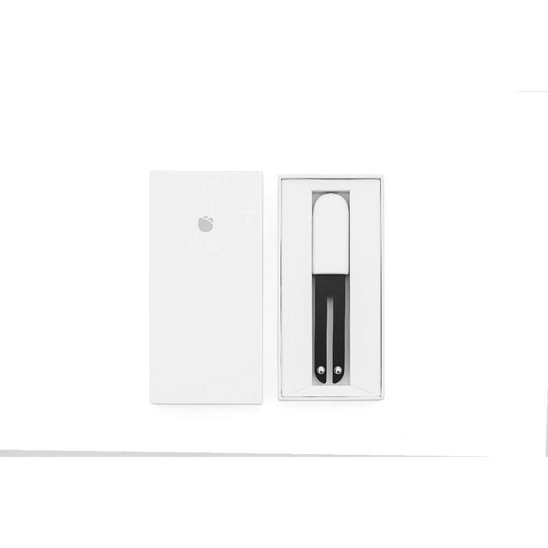 MyXL Internationale Versie Xiaomi Mi Flora Monitor Digitale Gras Bloem Care Bodem Water Licht Smart Tester Sensor voor Tuin Plant