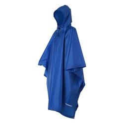 MyXL 3 in 1 Regenjas Rugzak Regenhoes Waterdichte Tent Kap wandelen Fietsen Regenhoes Poncho Regen Jas Outdoor Camping Tent Mat