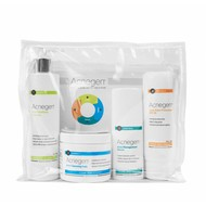 Acnegen Complete Acne Protection System