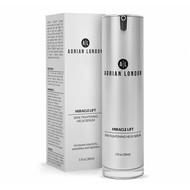 Adrian London Miracle Lift Skin Tightening Helix Serum 30ml
