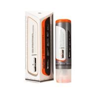 DS Laboratories Revita.LT Shampoo 180ml