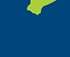 Ecommerce Europe Trustmark