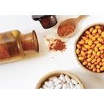 Belgische orthomoleculaire voedingssupplementen