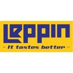 Leppin