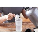 Belgische eiwitsupplementen en shakes