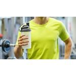Een verantwoorde boost voor je workout