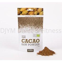 Purasana Cacao poeder