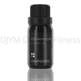 Rainpharma Essential Oil