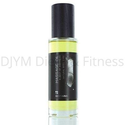 Rainpharma Massage Oil