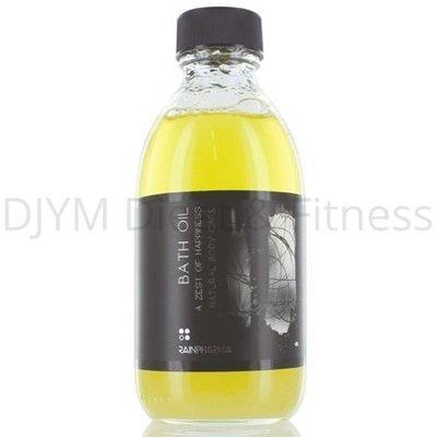 Rainpharma Bath Oil