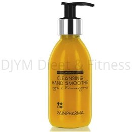 Rainpharma Cleansing Hand Smoothie 200ml