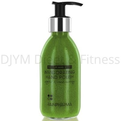 Rainpharma Hand Polish 200ml