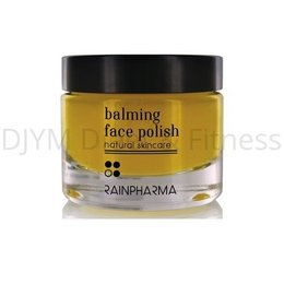 Rainpharma Balming Face Polish