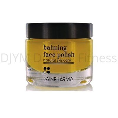 Rainpharma Balming Face Polish 50ml