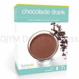Lignavita Chocolade Drank