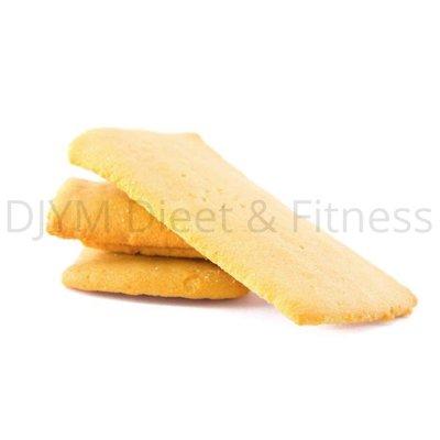 Lignavita Crackers met kaas