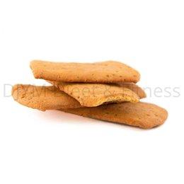 Lignavita Crackers Tomaat