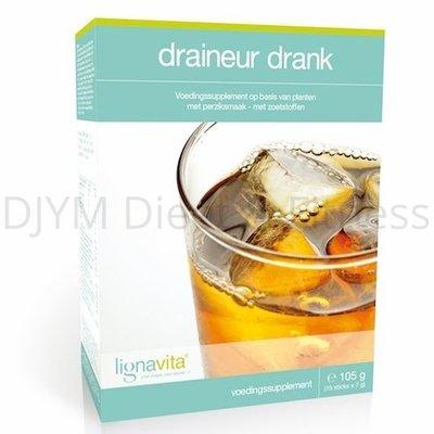 Lignavita Draineur Drank
