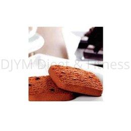 Lignavita Koek Chocolade